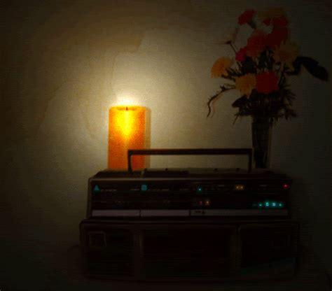 imagenes romanticas velas gifs animados de velas gifs animados