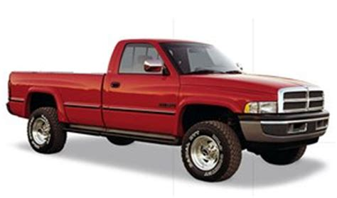 download car manuals pdf free 1994 dodge ram 2500 security system download dodge ram truck 1500 3500 1994 2002 service manual pdf
