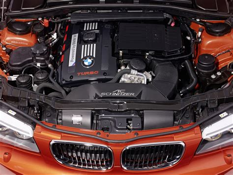 how cars engines work 2012 bmw 1 series auto manual 2012 ac schnitzer bmw 1 series m coupe engine 1280x960 wallpaper