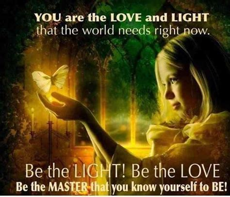 You Are The Light you are the and the light pictures photos and