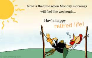 for the retired free bird free retirement ecards greeting cards 123 greetings