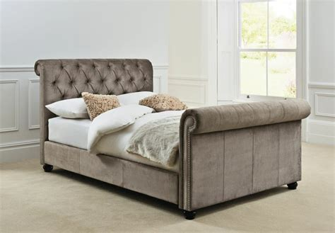 westcott bedstead from next bedroom pinterest beds