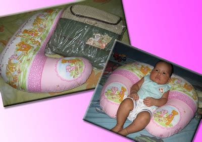 Rajut Pink 2nd my second pregnancy gifts for baby quinsha