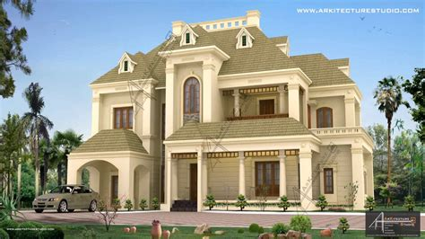 Square Saudia Exclusive indian style house names