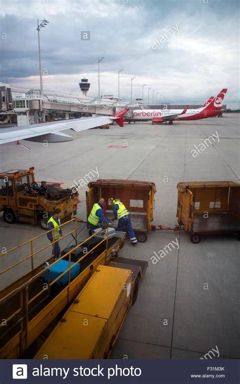 air berlin cabin baggage baggage stock photos baggage stock images alamy