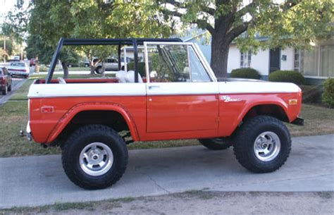baja bronco for sale bill stroppe broncos for sale html autos post