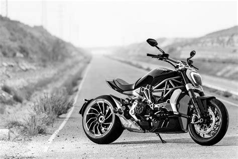 Motorräder 2016 Bilder by Motorrad Neuheiten 2016 Motorrad Fotos Motorrad Bilder
