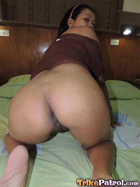 hot Filipina Whore Joy Sucks And Fucks