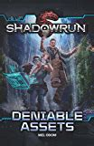 shadowrun resonance phaedra weldon 9781936876815 shadowrun wolf buffalo ebook r l king