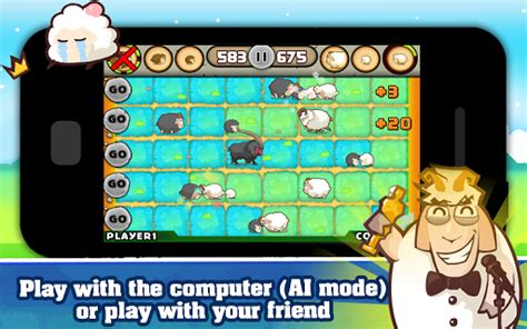 bump sheep full version apk download download bump sheep for pc
