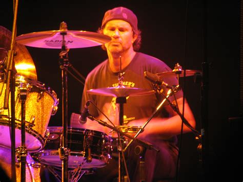new jack swing drum sles file chad smith jpg wikimedia commons