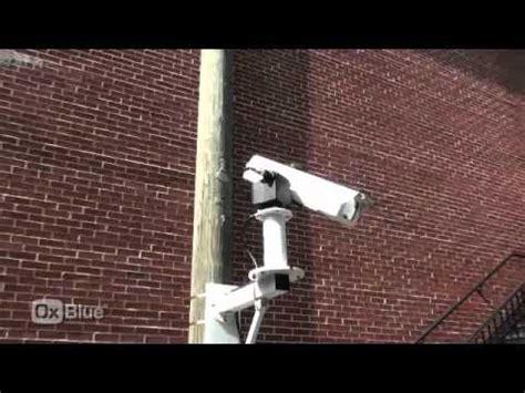 construction cameras demo: oxblue pan tilt zoom (ptz