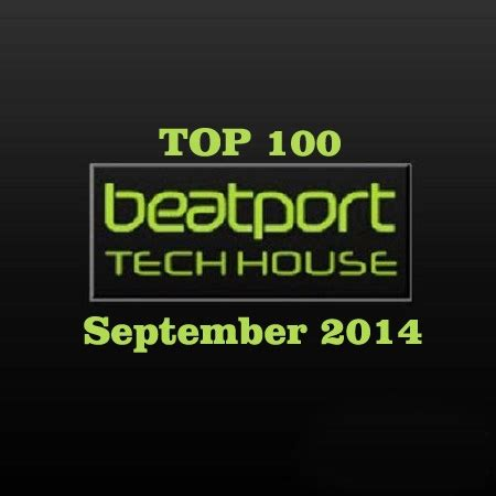 best tech house songs 8tracks radio beatport top 100 tech house 100 songs