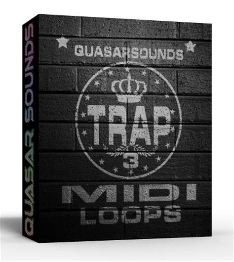 trap drum pattern midi trap midi loops vol 3 download best fl studio trap