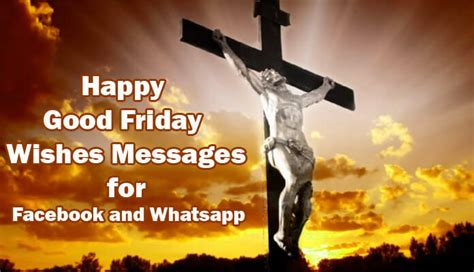happy good friday picture images  wallpapers  messages
