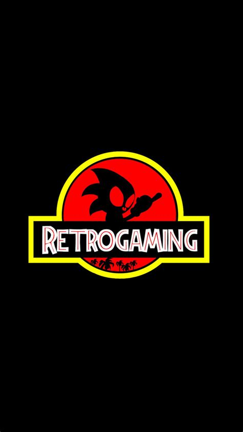 wallpaper for iphone gaming we love retro gaming the iphone wallpapers