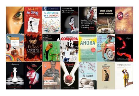 libro lo ms de la los grandes libros de 2009 seg 250 n los mejores cr 237 ticos literarios huelvatecas