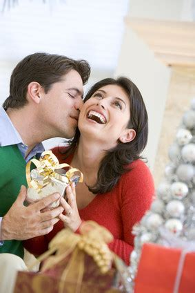 best presents for wife christmas 2018 how to choose gifts for 2018