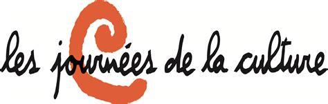Culture De La journ 233 e de la culture service des loisirs angus bourbonni 232 re