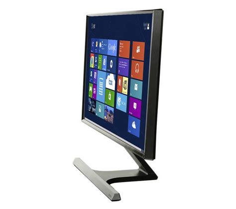 Led Samsung Pc samsung ls24d590 hd 23 6 quot led monitor deals pc world