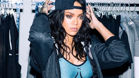 beautiful rihanna wallpapers 1920x1080 hd 1920x1080 rihanna singer clothing