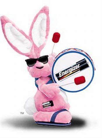 energizer battery printable coupons