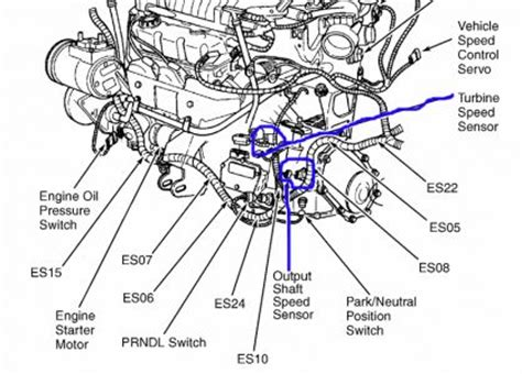 best car repair manuals 1998 chrysler cirrus instrument cluster 1997 plymouth breeze engine diagram 1997 wiring diagram site