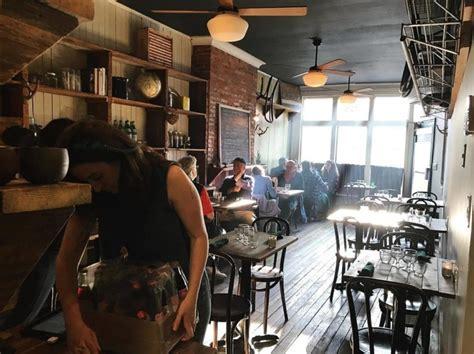 comptoir du vin baltimore s restaurant openings closings