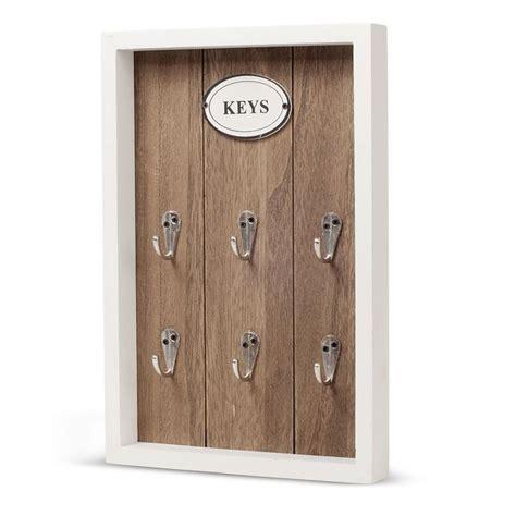 key storage ideas best 25 key storage ideas on pinterest bedroom storage