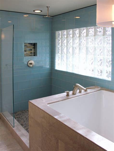 bay area bathroom remodel bay area modern whole house remodel modern bathroom