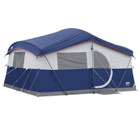 colemans gazebo coleman rockwall gazebo cabin tent 12 person hutshop
