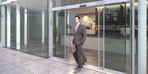 besam porte automatiche porte automatiche assa abloy slim assa abloy entrance