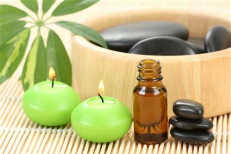 aromaterapia para la curacion la magia de la aromaterapia toque de mujer