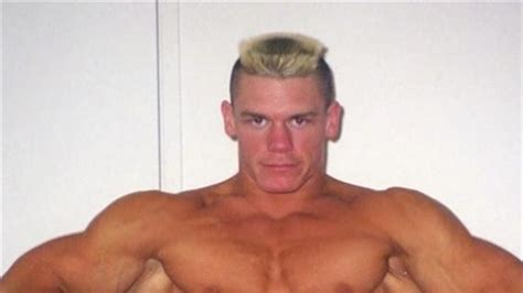 jonh cena hair style john cena haircut image search results hairstyles ideas