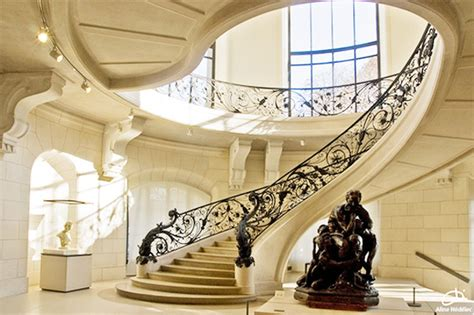 home decoration design luxury interior design staircase to large sized house home interior design luxury interior design staircase to