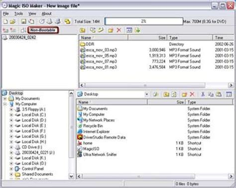 download full version of magic iso maker magiciso file extensions
