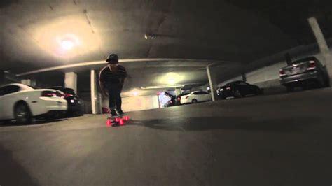 longboard led light kit sunset skateboard led light up longboard wheels at