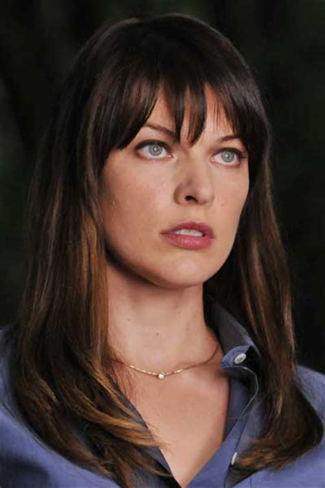 milla jovovich phone number anna jovanovich pictures news information from the web