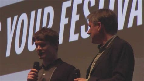starred up film youtube starred up q a toronto film fest ryerson theatre 9 9