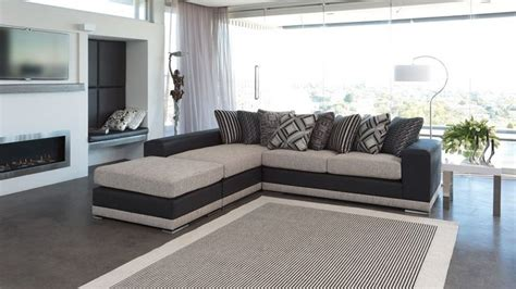 harvey norman home decor luxury harvey norman bedroom