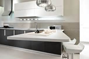 grey and white contemporary kitchens white gray contemporary kitchen decor decosee