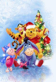 merry christmas happy  year animated christmas