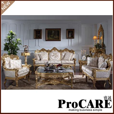 european living room furniture european style sofa set living room furniture in living