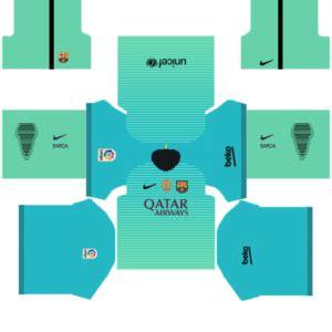 barcelona kits 2015 dream league soccer barcelona dls