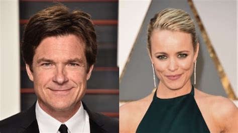 jason bateman movies comedy new line comedy game night to star rachel mcadams and