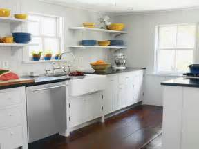Galley Kitchen With Island Layout by Kitchen Galley Kitchen With Island Layout New Kitchen