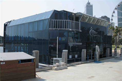 charter boats swan river perth crystal swan perth boat charter hire weddings on the
