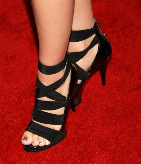 savannah chrisley feet and toes savannah chrisley feet newhairstylesformen2014 com