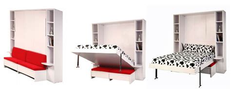 Flip Down Desk Murphy Bed Models See Popular Wall Bed Models Here
