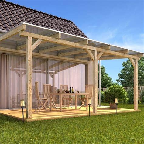 tettoie in legno fai da te tettoie fai da te tettoie e pensiline realizzare tettoia